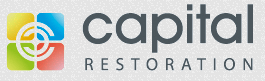 Capital Restoration Services
